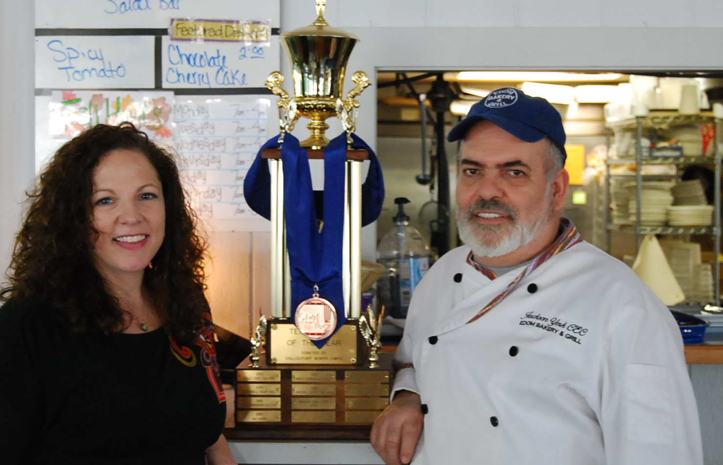 chefs-mtg-at-edom-bakery-046